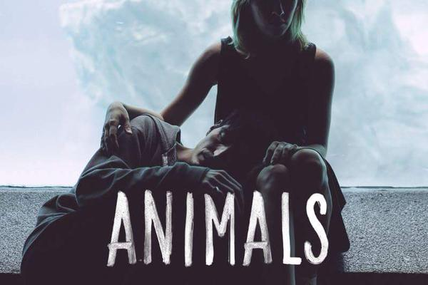 Animals is available on VOD and still in select theaters.