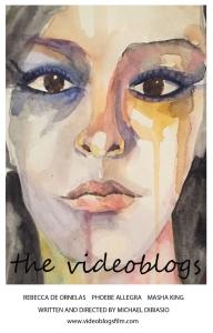 thevideoblogsposter (1)