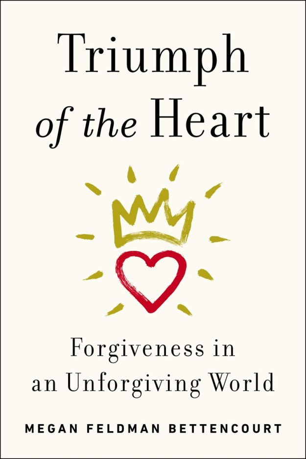 Triumph of the Heart book cover.jpg
